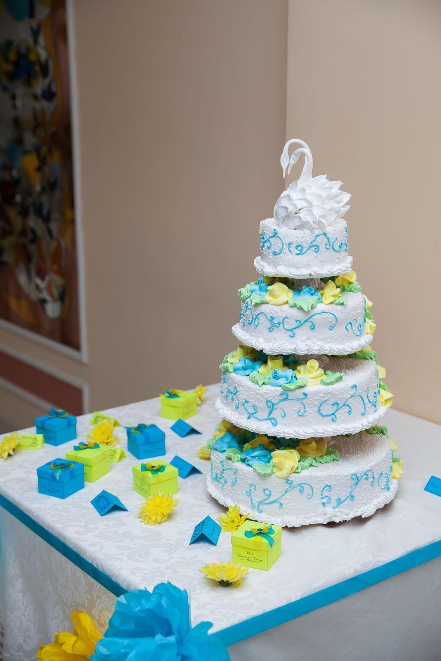 Фото 10341866 в коллекции Портфолио - Мастерская свадебных аксессуаров Happy day