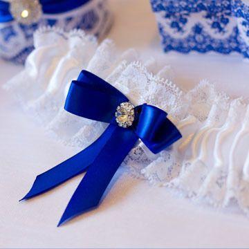 Фото 10540314 в коллекции Портфолио - Мастерская свадебных аксессуаров Happy day
