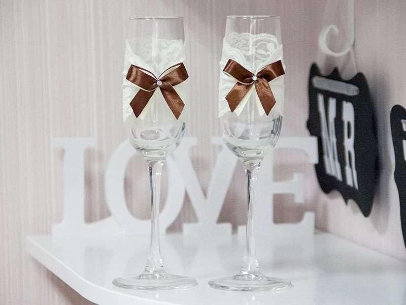 Фото 10540326 в коллекции Портфолио - Мастерская свадебных аксессуаров Happy day
