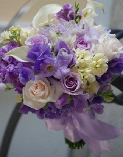 Фото 10350122 в коллекции Основной альбом - Салон цветов БукетOne