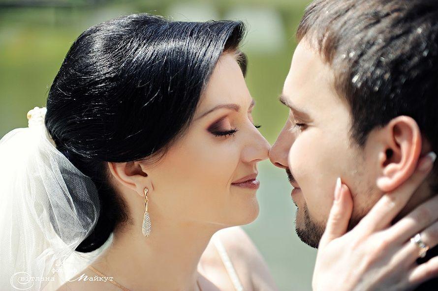 Фото 10366376 в коллекции Весільне фото - Фотограф Світлана Майкут