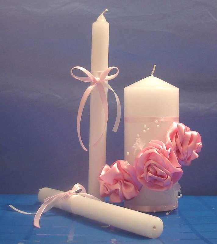 Фото 11383606 в коллекции Свадебные аксессуары HandMade - Свадебный интернет-салон Татьяны Майор