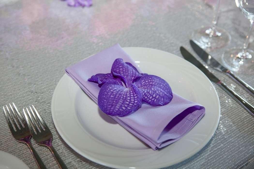"Фото 12448570 в коллекции ресторан ""ЧАIКА"" - ""Shishka_decor"" - студия декора"