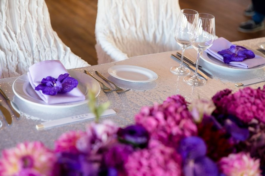 "Фото 12448574 в коллекции ресторан ""ЧАIКА"" - ""Shishka_decor"" - студия декора"