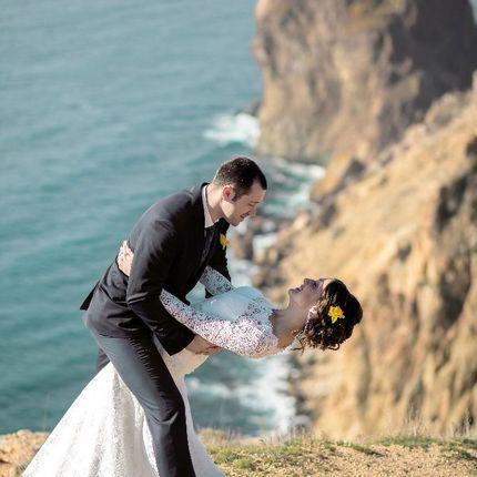 Свадебная съёмка  Пакет Стандарт