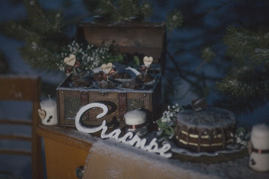Фото 10453796 в коллекции Портфолио - Мирабелла свадебное агентство