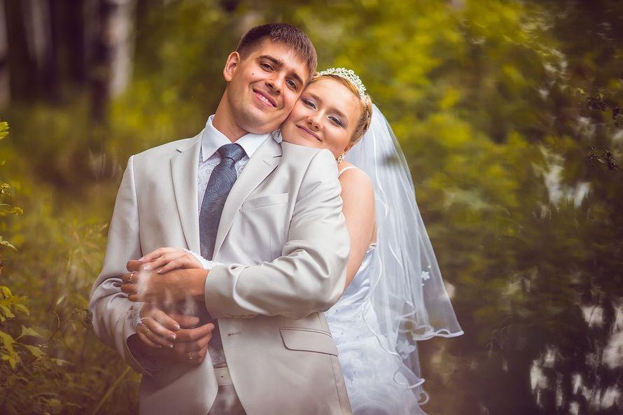 Фото 10420682 в коллекции Свадебные фотосессии - Фотограф Царенок Владимир