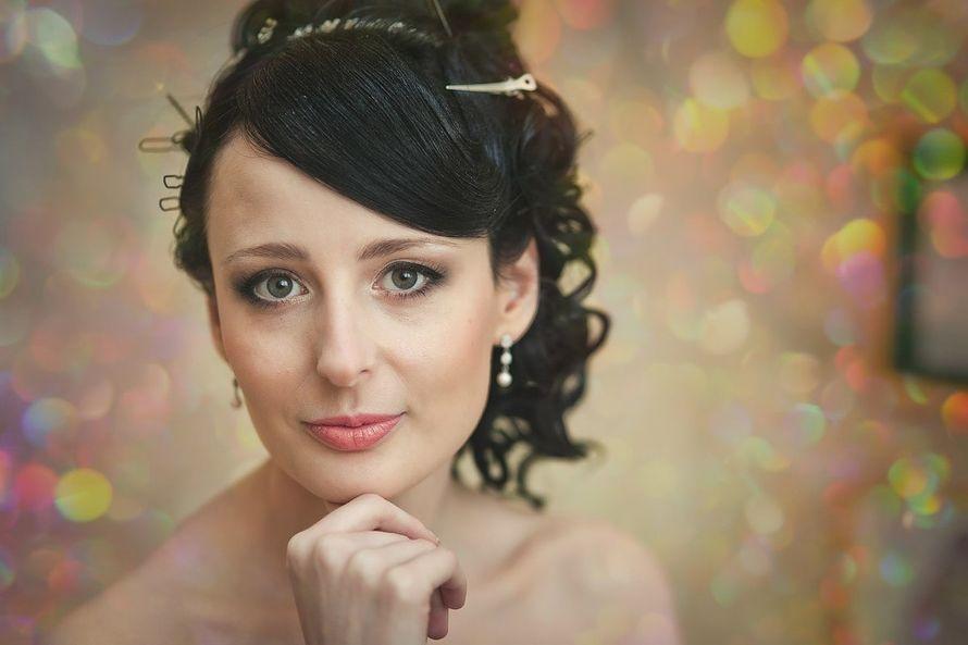 Фото 10420714 в коллекции Свадебные фотосессии - Фотограф Царенок Владимир