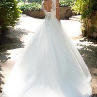 Свадебное платье Азалия 12500 руб. ПРИМЕРКА БЕСПЛАТНО! Запись обязательна