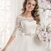 Свадебное платье Камелия 14500 руб. ПРИМЕРКА БЕСПЛАТНО! Запись обязательна