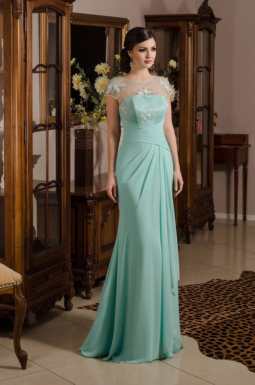 вечерние платья в ульяновске фото и цены