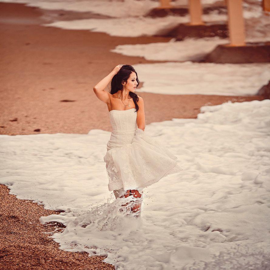 Фото 10482424 в коллекции Свадьба - Фотограф Вячеслав Калинин