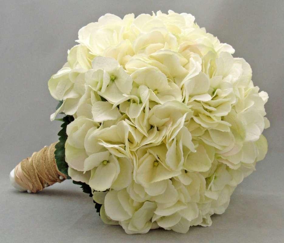 Фото 10487388 в коллекции Букет невесты - Мастерская флористики Wedding planner