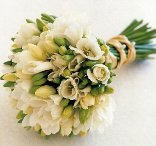 Фото 10487394 в коллекции Букет невесты - Мастерская флористики Wedding planner