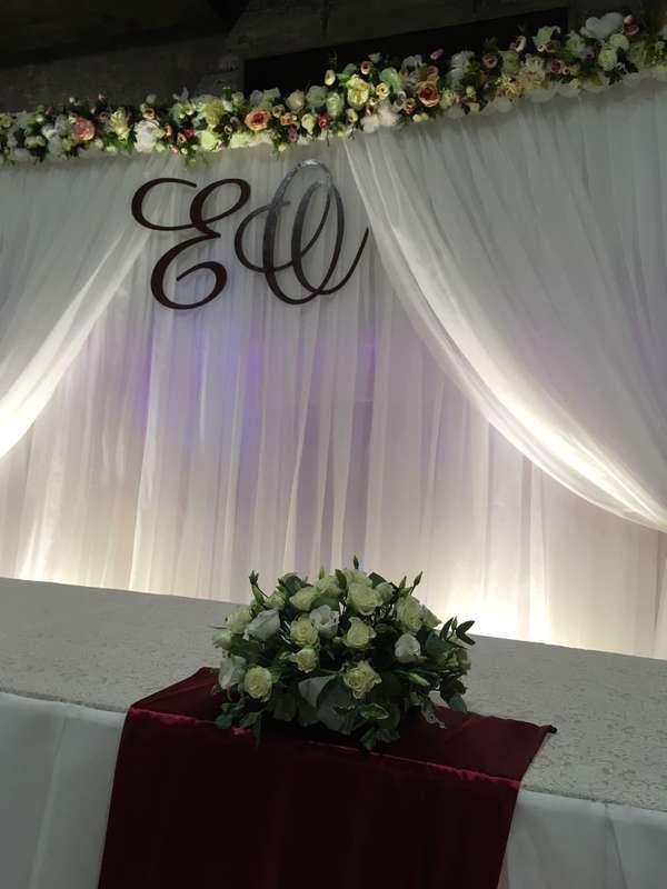Фото 14908362 в коллекции Портфолио - Мастерская флористики Wedding planner