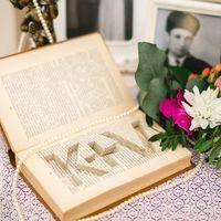 Организация свадеб, декор и флористика – агентство «Амур»