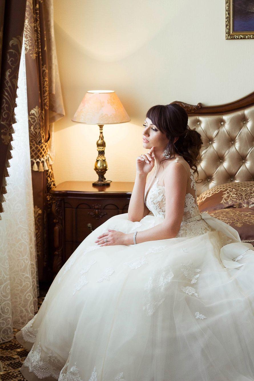 фасоны женских декор для фотосессии напрокат старый оскол свадебных