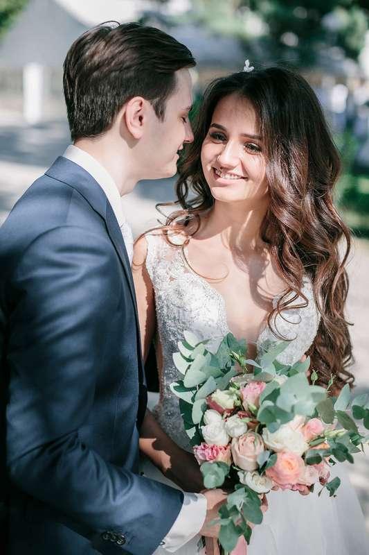 Фото 18512412 в коллекции 18 августа 2018 - Amur-wedding - свадебное агентство