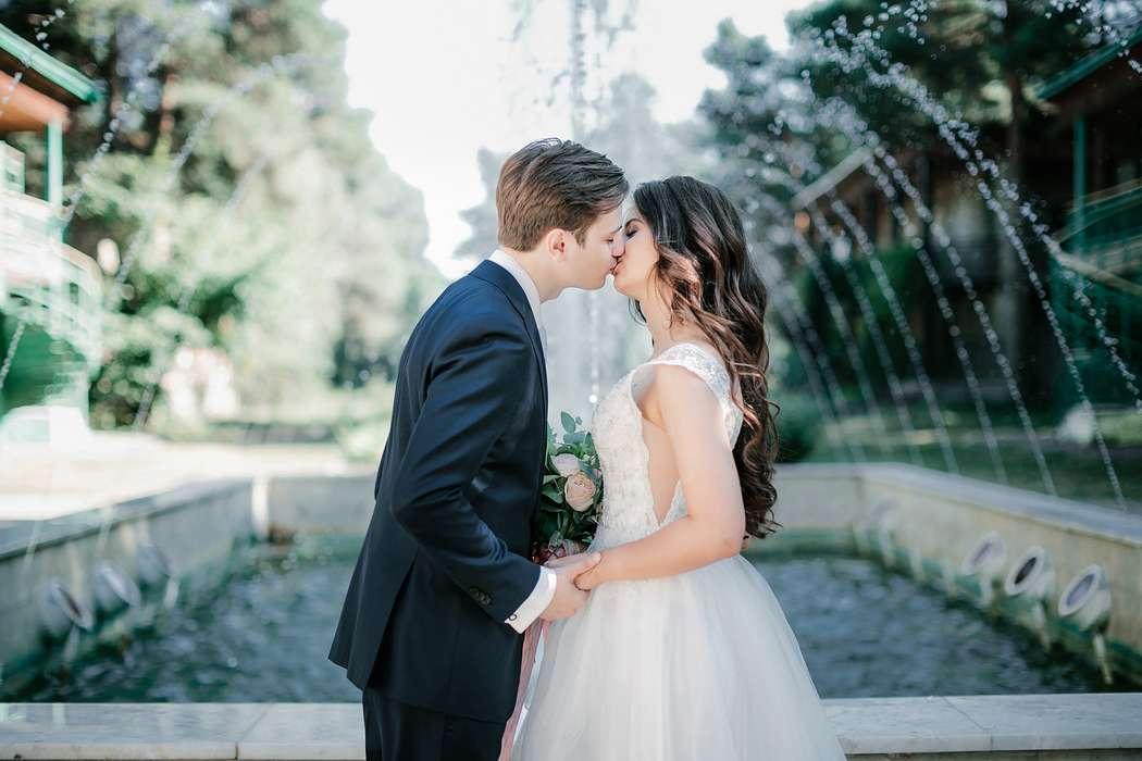 Фото 18512418 в коллекции 18 августа 2018 - Amur-wedding - свадебное агентство