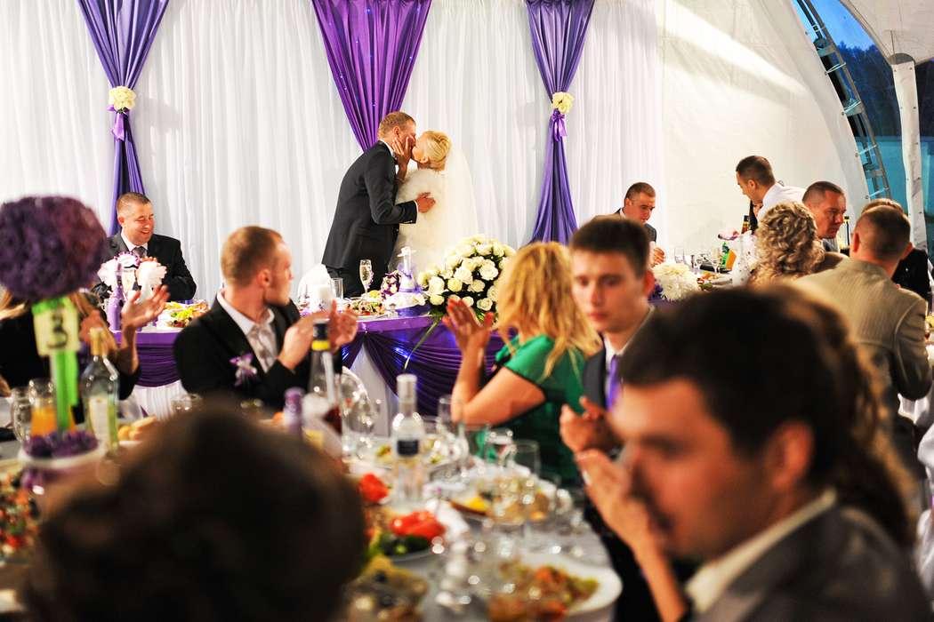Фото 10542628 в коллекции Свадьба в шатре - Wedding Catering - Свадебный кейтеринг в Минске