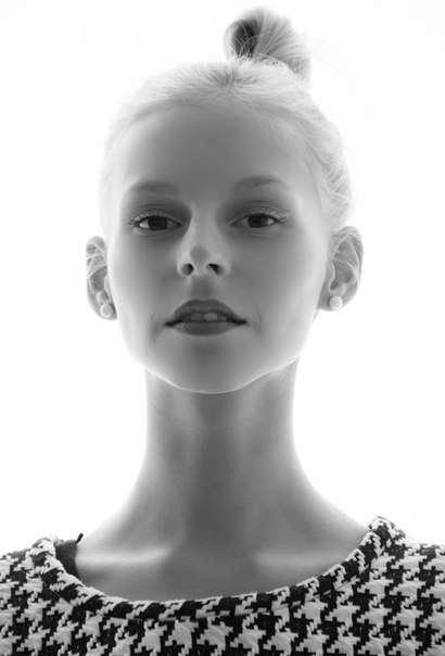 Фото 10542222 в коллекции Студийные фотосессии - Фотограф Юлия Фещенко