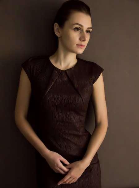 Фото 10542324 в коллекции Фотосессии девушек - Фотограф Юлия Фещенко