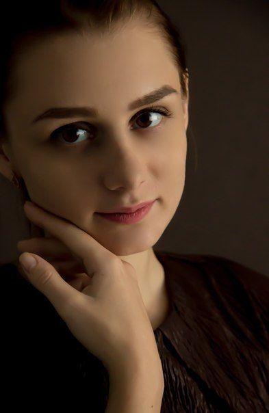 Фото 10542330 в коллекции Фотосессии девушек - Фотограф Юлия Фещенко
