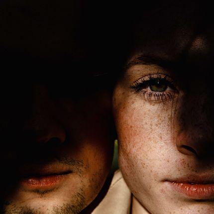 Фотосъёмка Love story, 1-2,5 часа
