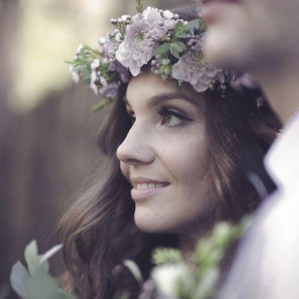 Видеосьемка Свадьба для двоих