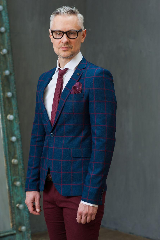 Фото 14279498 в коллекции Портфолио - Бутик мужской одежды Men's club