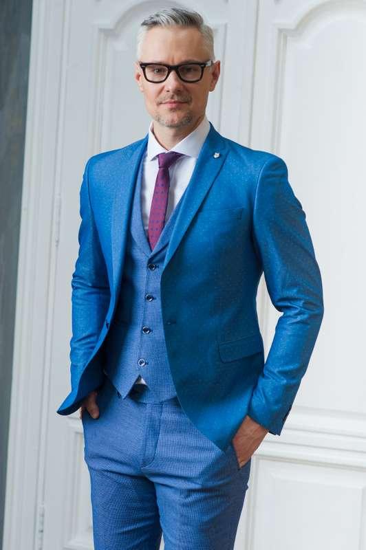 Фото 14279588 в коллекции Портфолио - Бутик мужской одежды Men's club