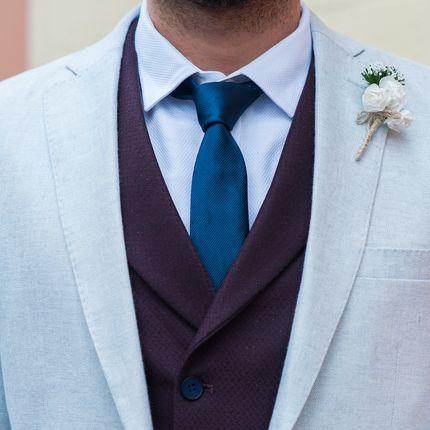 Пиджак для жениха