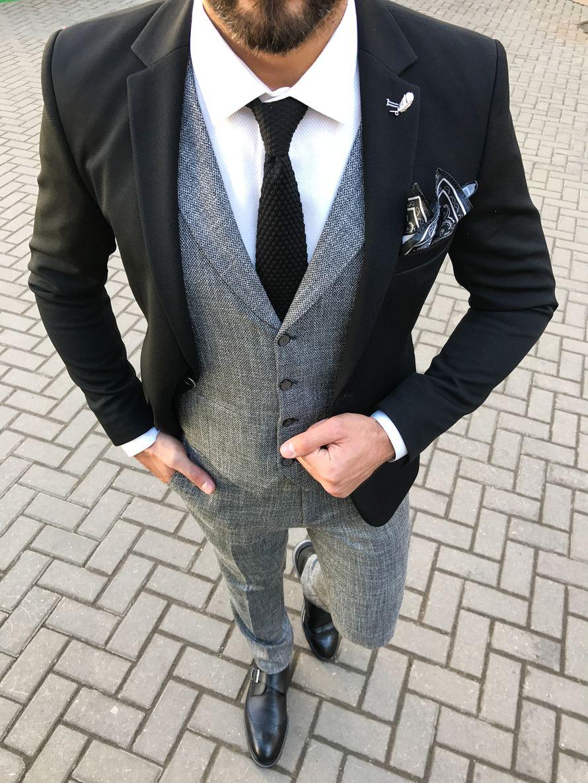 Фото 17712556 в коллекции Портфолио - Бутик мужской одежды Men's club