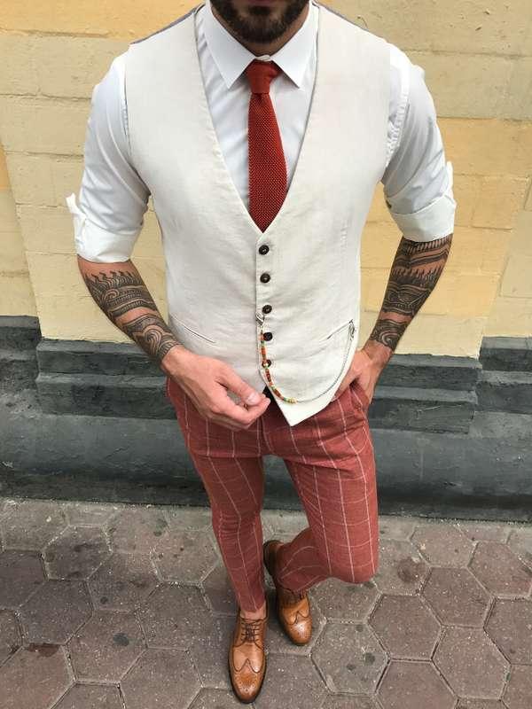 Фото 17712696 в коллекции Портфолио - Бутик мужской одежды Men's club