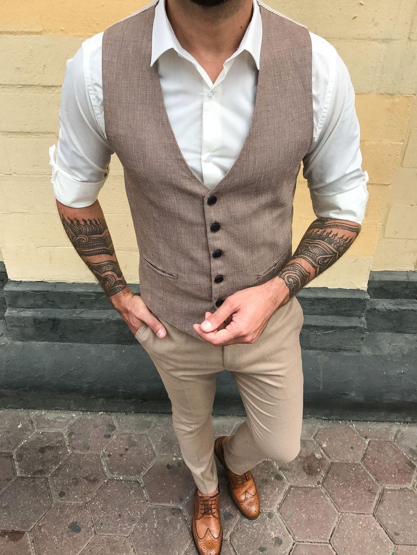 Фото 17712706 в коллекции Портфолио - Бутик мужской одежды Men's club