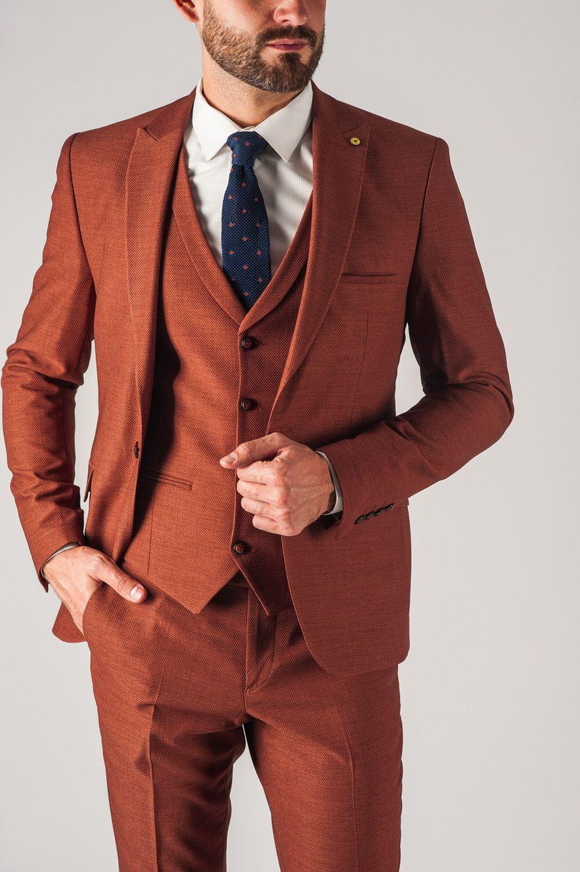 предоставляет множество самые модные костюмы фото мужские коричневый цвет рестораны париже