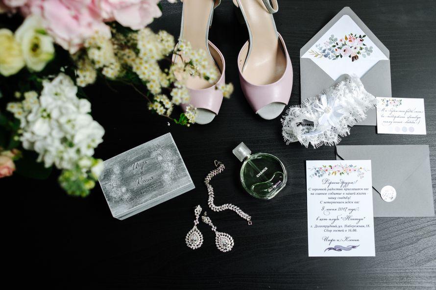 Фото 16524772 в коллекции МК обложка для пригласительного - Свадебный помощник Nevesta.info