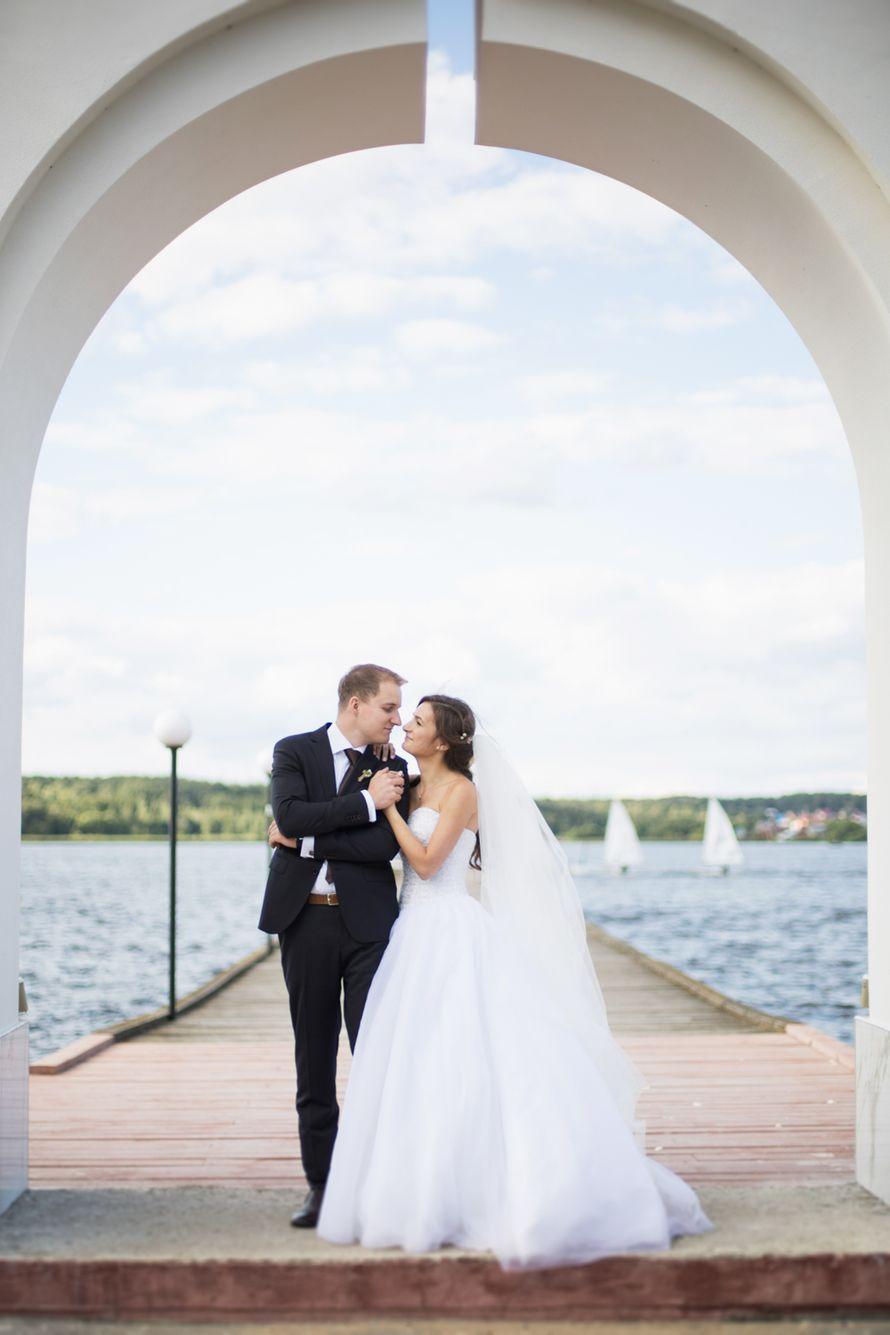 """Организация незабываемой свадьбы - фото 10624246 Свадебное агентство """"As Love"""""""