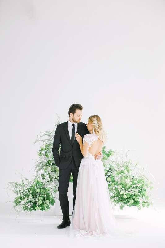 "Фото 14567908 в коллекции Портфолио - Свадебное агентство ""As Love"""
