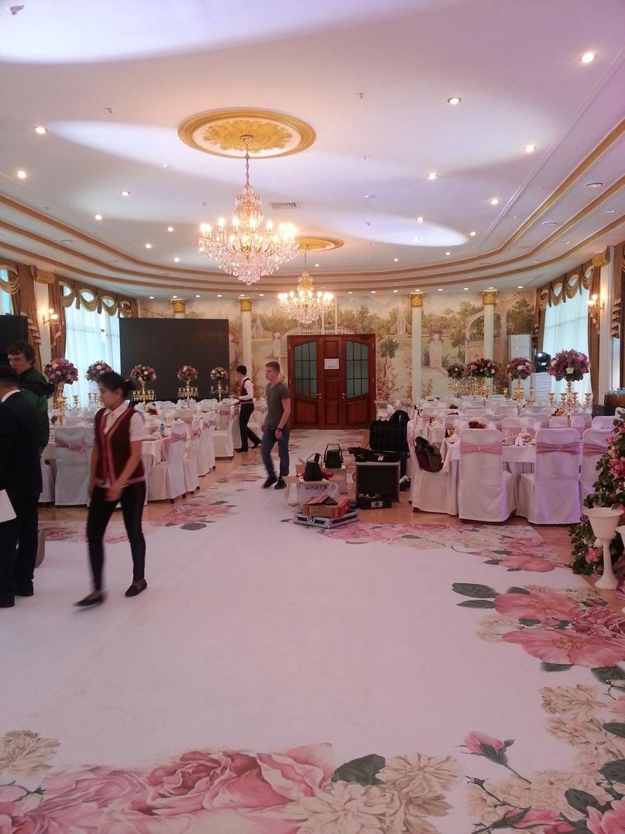 Фото 10577486 в коллекции 1 - Агенство Velvet Wedding