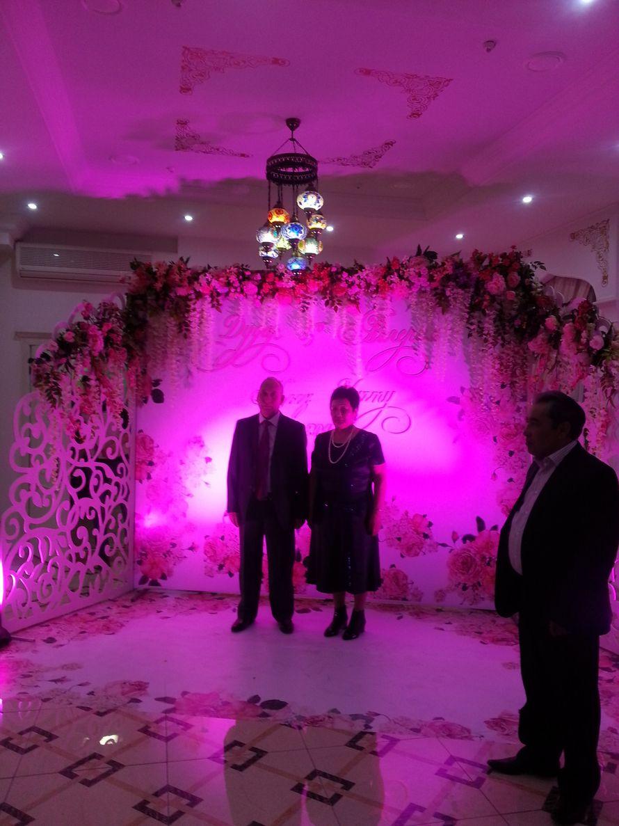 Фото 10577488 в коллекции 1 - Агенство Velvet Wedding