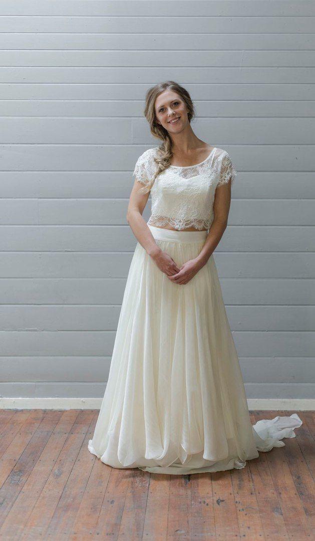 Фото 13699232 - Konfiture atelier - мастерская свадебных платьев