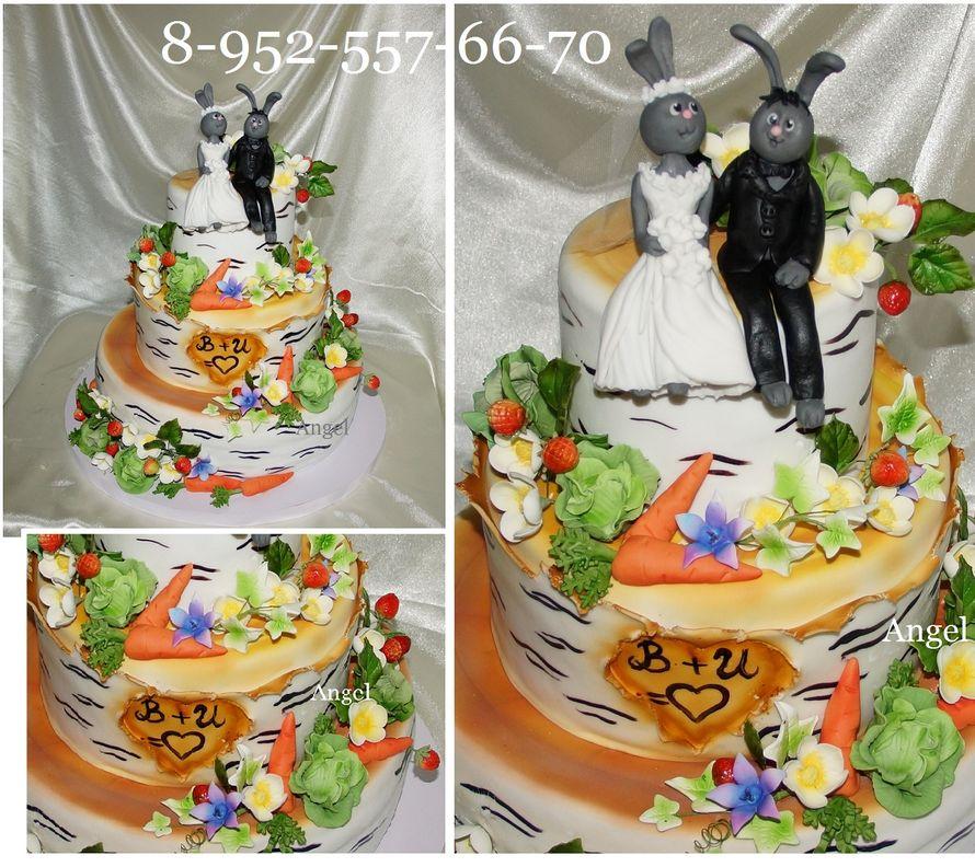 Сьедобные картинки на торт в воронеже