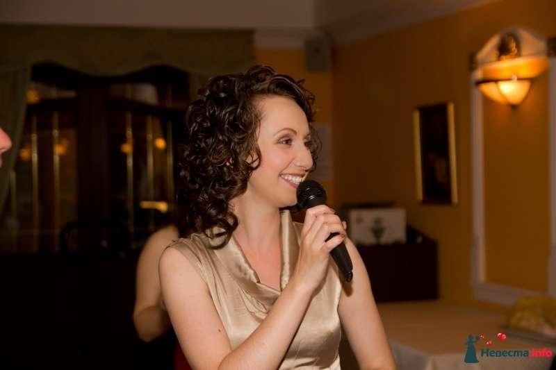 Фото 472417 в коллекции Мои фотографии - Бухтоярова Мария - организатор и ведущая