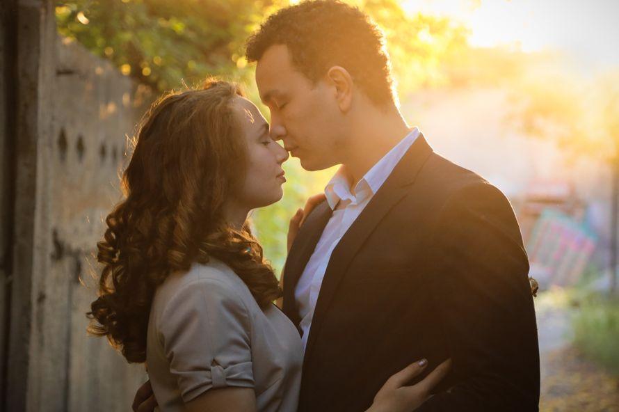 Фото 10610422 в коллекции Свадьбы - Фотограф Алёна Гребенщикова