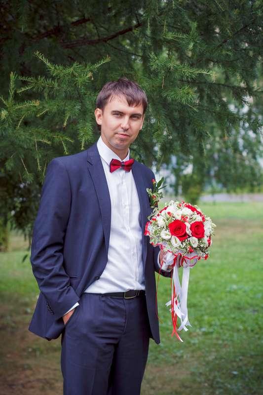 Фото 10622444 в коллекции Портфолио - Фотограф Алексей Орлов