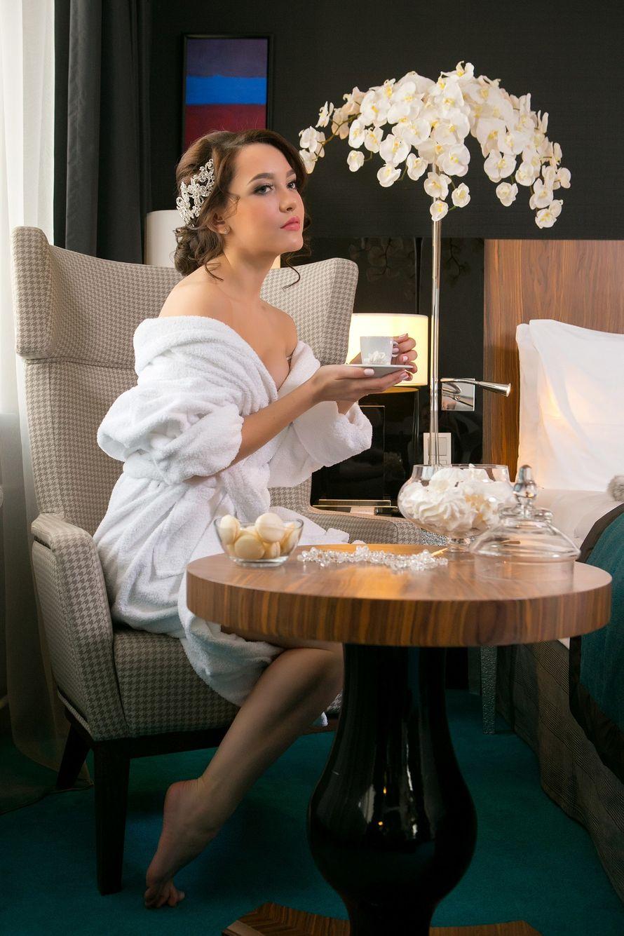Фото 10644058 в коллекции Портфолио - Отель Radisson Blu