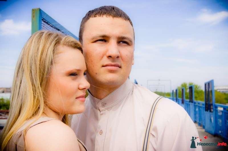 Фото 451145 в коллекции ПРЕДСВАДЕБНАЯ ФОТОСЕССИЯ В ПОДАРОК! - Illusion Wedding cinema studio