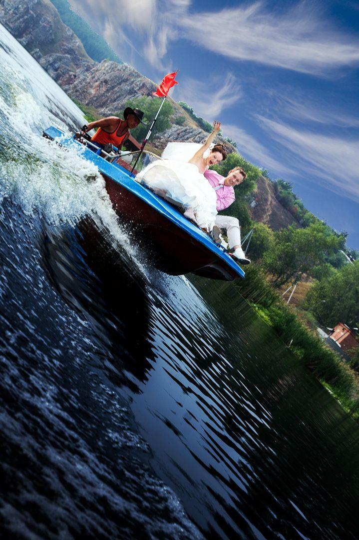 Фото 526705 в коллекции Мои фотографии - Illusion Wedding cinema studio