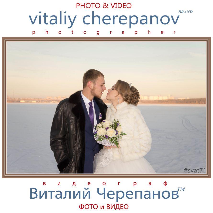 Фото 16707256 в коллекции Портфолио - Фотограф Виталий Черепанов